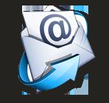 электронные адреса