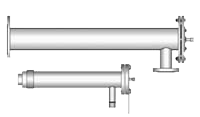 аппараты Т-15, Т-20
